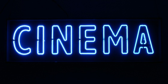 cinema_neon_sign_059-C14-C